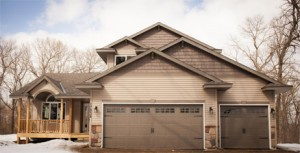 The Katelyn: 3 bed, 2 bath, 1712 sq ft home
