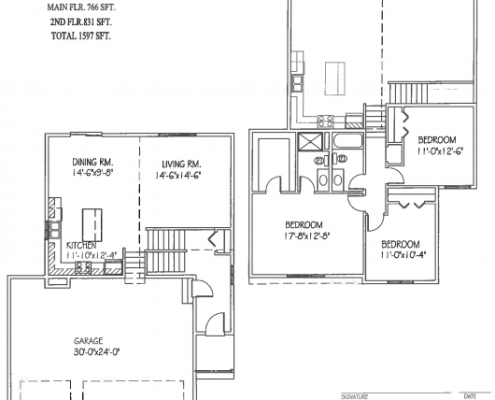 Pinebrook House Plan further Dbecd81711a85a02f8ea15565e66b9b2 additionally Sydney Granny Flat Floor Plans For 1 Bedroom 2 Bedroom Granny 5fd33e139afbf289 moreover Mobile Home Plumbing Diagram 143230 further Square Floor Plans. on best manufactured homes