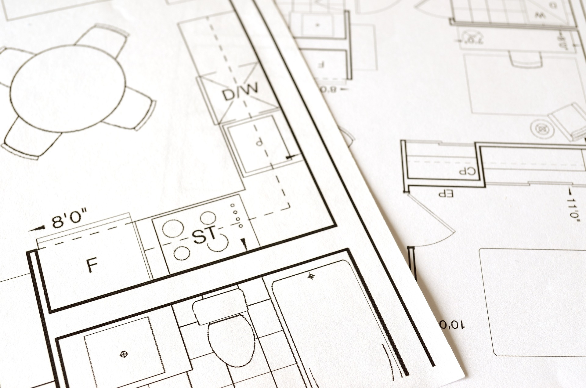 how to find high quality house plans for your new home floor plan by elasticcomputefarm