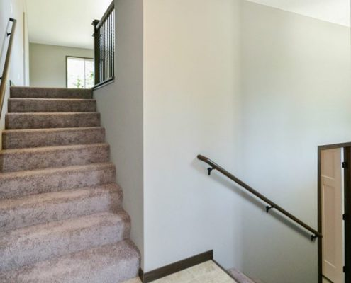 413 Alderwood Stairs