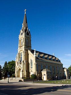 City of St. Michael, MN 55376