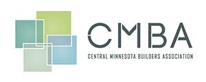 Central Minnesota Builders Association Logo