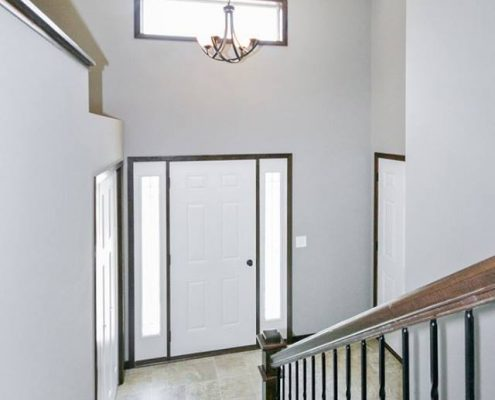 417 Foyer 2