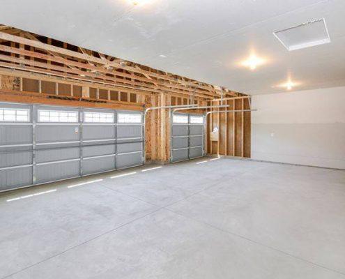 417 Garage