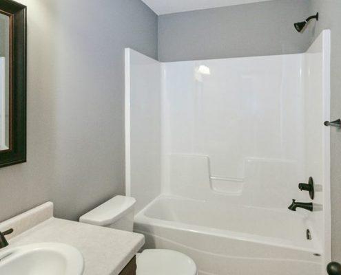 413 Full Bath